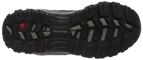 Karrimor-Womens-Bodmin-Mid-Iv-Weathertite-High-Rise-Hiking-Boots