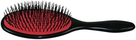 Grooming D80ideale per parrucche grande D80L