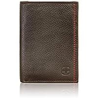 Swiss Gear Brown Unisex Wallet