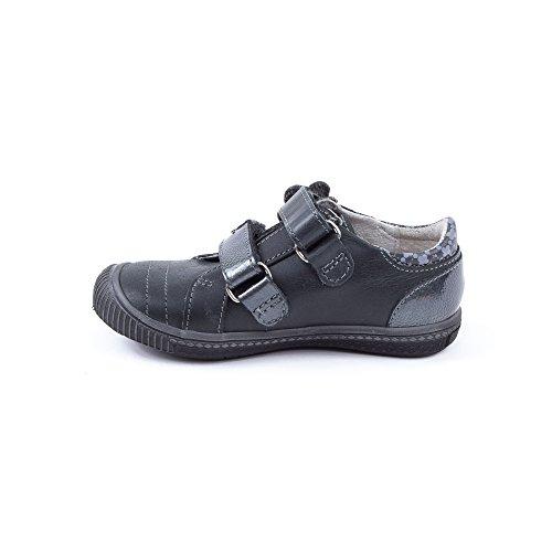 Boots DOLINE Gris - GBB Gris