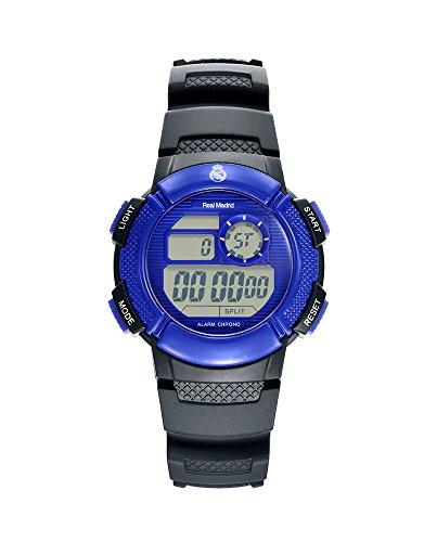 Reloj Real Madrid para Niños RMD0006-35