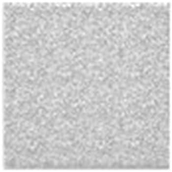 StealStreet SS-KI-PC193 Black Glitz Glitter Coasters