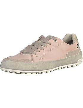 Tamaris 1-23618-28 Damen Sneakers
