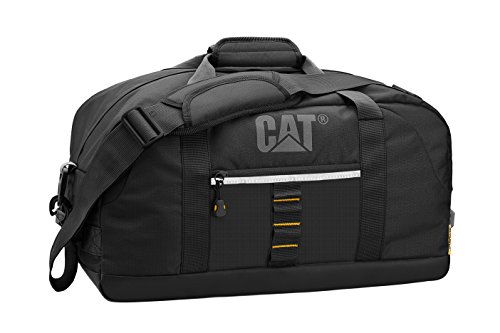 cat-active-urban-sac-de-sport-32-l-50-cm-noir
