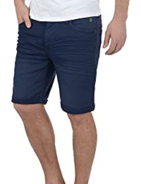 BLEND Diego - Shorts Denim - Homme