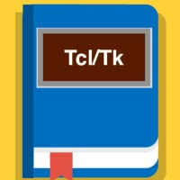 Guide To Tcl- Tk