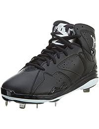 3b5e20f0873 Amazon.co.uk  Nike - Loafer Flats   Men s Shoes  Shoes   Bags