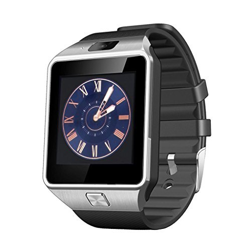 salesla-dz09-bluetooth-smart-watch-watch-phone-mobile-with-gsm-sim-card-slot-and-camera-for-android-