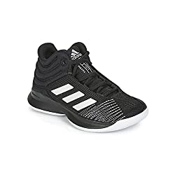 Adidas Pro Spark 2018...