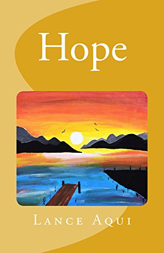 Hope (English Edition)