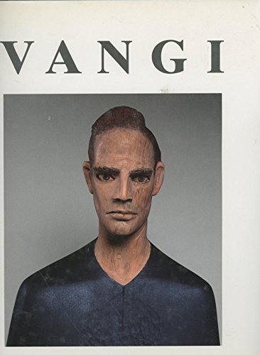 Vangi: Catalogue for the Exhibition of His Work at the Hermitage, st Petersburg