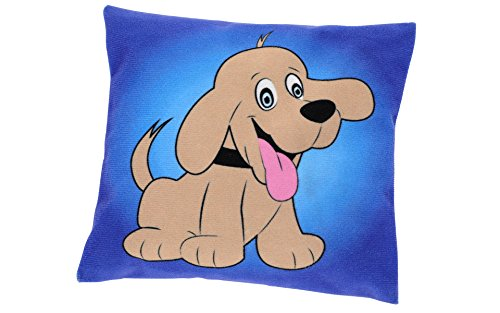 Bambuskohle Haustier Gerucheliminierer – Natürlicher Lufterfrischer und Feuchtigkeitabsorbierer - Hunde – Frische Luft in Haus und Auto - Ungiftig