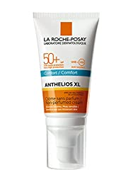 La Roche Posay Anthelios Xl Non-Fragranced Cream Spf50 + - Comfort ( 209676 )