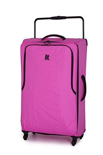 it-luggage-worlds-le-plus-leger-haute-visibilite-fluorescent-couleurs-quatre-roues-tournantes-valise