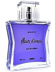 Jean Peste - Fleur d'Anus pour Lui - Eau de Parfum 100ml