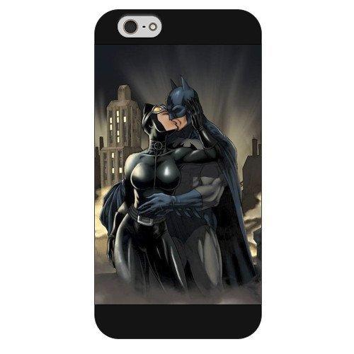 om Phone Case for iPhone 6+ Plus 5.5