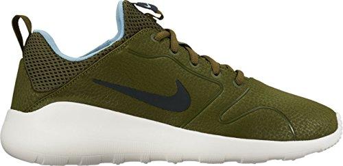 Nike Herren 844838 Sneakers Mehrfarbig