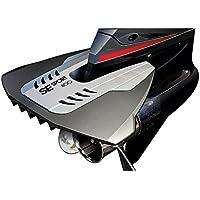 Aleta Estabilizadora SE Sport 400 mas de 40 CV Blanco
