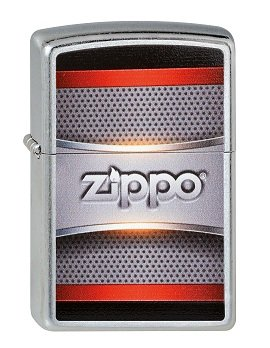 zippo-collection-2013-2003117-cigarette-lighter-abstract-street-chrome