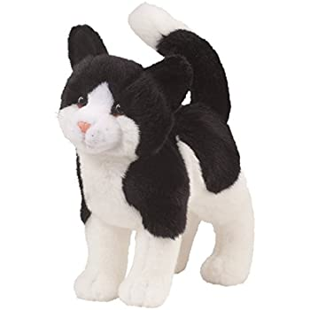 7e83f11461c Cuddle Toys 1862 Cat Plush Toy