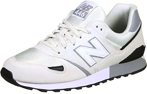 new-balance-u-446-d-wb-white-43