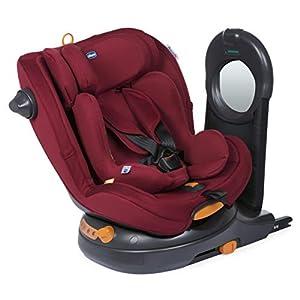 Chicco 7079579640000 - Silla coche,