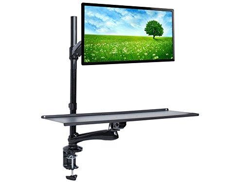 maclean-mc-681-montaje-soporte-para-monitor-y-para-teclado