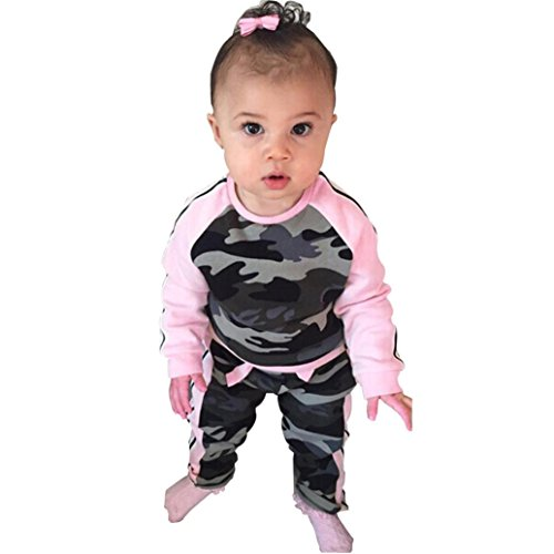 2-4-years-old-internet-cute-camouflage-newborn-baby-kids-t-shirt-top-long-pants-outfit-clothes-set-4