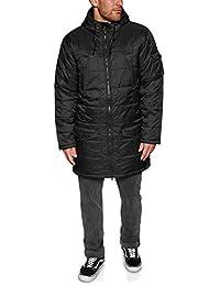 Amazon.es  Vans - Ropa de abrigo   Hombre  Ropa 0d7553618e3