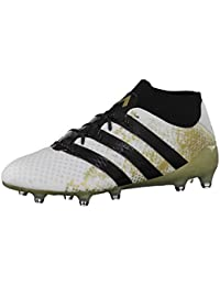 35084b8ce367 Suchergebnis auf Amazon.de für  adidas - 48.5   Laufschuhe   Sport ...
