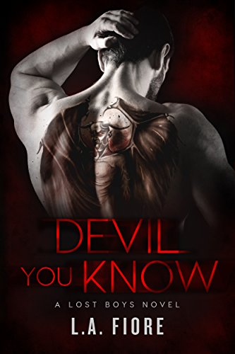 Devil-You-Know-Lost-Boys-Book-1
