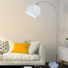 LED E27 höhenverstellbar