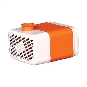GT Gloptook Cooler Water Pump