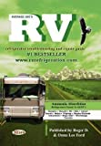 [(Average Joe's RV Refrigerator)] [By (author) D & Onna Lee Ford Roger D & Onna Lee Ford ] published on (January, 2010)