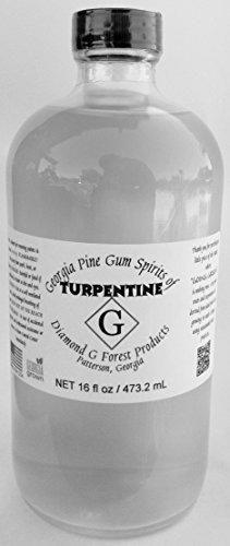 16-oz-100-pure-gum-spirits-of-turpentine-by-diamond