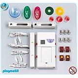 Playmobil 7483 etagenerg nzung f r mein for Playmobil schickes esszimmer 5335
