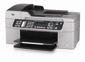 HP Officejet J5780 Multifunktionsgerät