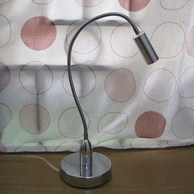 paramount-lampe-de-table