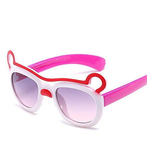 BiuTeFang Mens Sunglasses Women Retro Fashion Men and Women Polarized Sunglasses Personality Trend Round Sun Eye Glasses Sunglasses