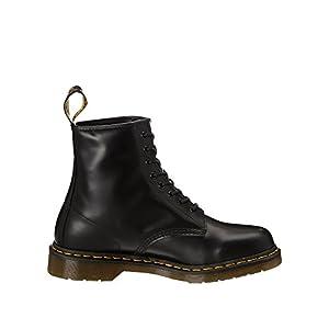 Dr. Martens Herren Boot