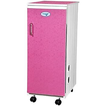 Haystar Domestic Flourmill (atta chakki) SR - Pink Fully Automatic