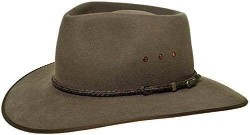 akubra-cattl-eman-fieltro-sombrero-de-australia-regency-fawn-regency-fawn-63