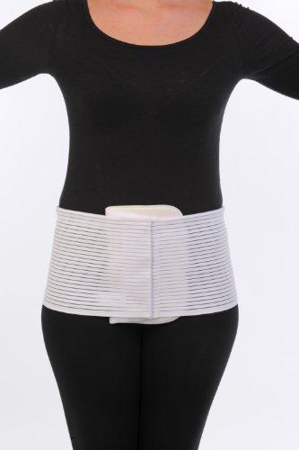 liberty-abdominal-bandage-comfort-herren-xxl