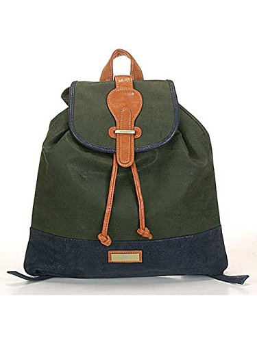 Backpack - Page 1712 Prices - Buy Backpack - Page 1712 at Lowest ... 8edd685d67901