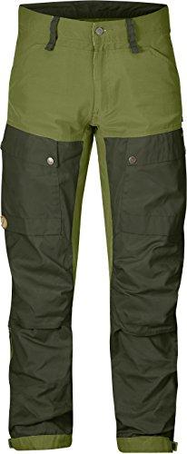 fjallraven-herren-keb-trousers-regular-lange-hosen-olive-46