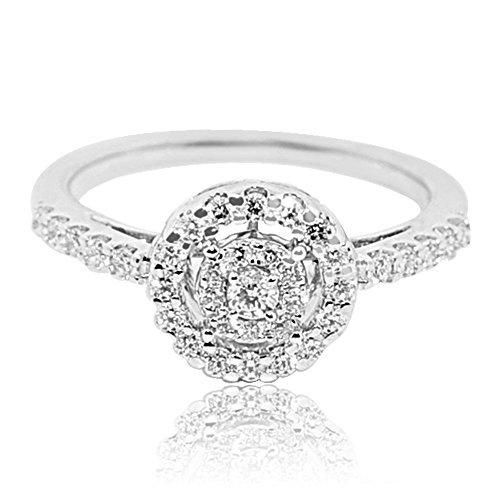 rings-midwestjewellerycom-04cttw-halo-da-donna-con-doppio-anello-di-fidanzamento-in-oro-bianco-10-k-