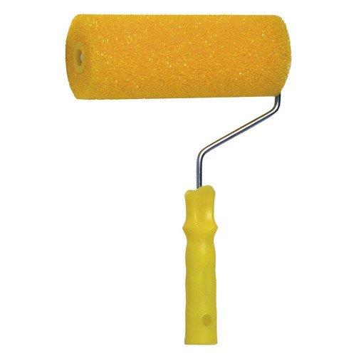 Maurer 12020075-Dipingo blé 200 mm/Rouleau de mousse moyenne