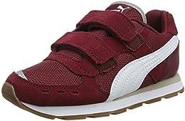 scarpe puma ragazzo 2017