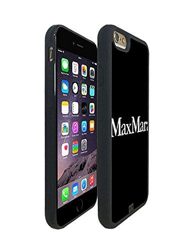 iphone-6-6s-phone-custodia-case-max-mara-iphone-6-6s-47-inch-ultra-sottile-custodia-case-with-max-ma