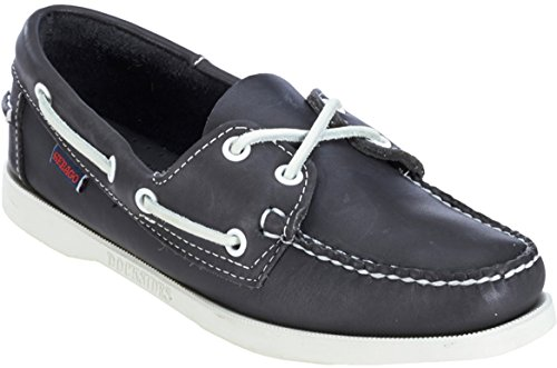 <span class='b_prefix'></span> Sebago Docksides, Women's Boat Shoes